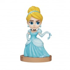 Disney Princess MEA-016 Mini Egg Attack Cinderella