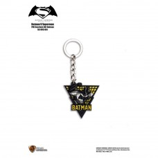 Batman V Superman: PVC Keychain - Batman (KC-BVS-001)
