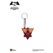 Batman V Superman: PVC Keychain - Superman (KC-BVS-002)