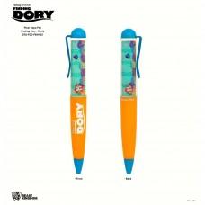 Disney Pixar: Finding Dory Aqua Pen - Reefs (STA-FDD-PEN-002)