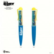 Disney Pixar: Finding Dory Aqua Pen - Shoal of Fish (STA-FDD-PEN-001)
