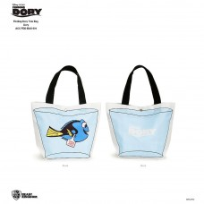 Disney Pixar: Finding Dory Tote bag - Dory (ACC-FDD-BAG-001)