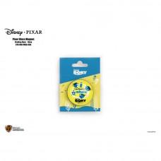 Disney Pixar: Glass Magnet Finding Dory - Dory (STA-FDD-MAG-005)