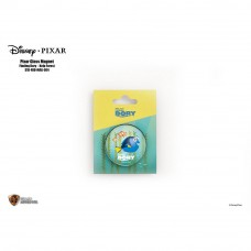Disney Pixar: Glass Magnet Finding Dory - Kelp Forest (STA-FDD-MAG-004)