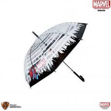 Marvel: Kawaii Umbrella - Spiderman (MK-UMB-SPM)