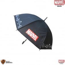 Marvel: Kawaii Umbrella - Super Heroes (MK-UMB-SH)