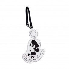 Classic Mickey Series: Card Holder - Mickey Balloon