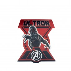 Avengers: Age of Ultron - Magnet Ultron