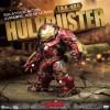 Beast Kingdom Avengers: Age of Ultron Iron Man Hulkbuster EAA-100 Egg Attack Action Figure