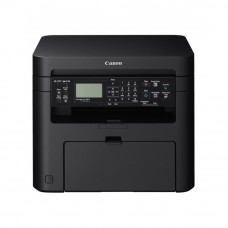 Canon imageCLASS MF241d A4 Laser All-In-One Printer