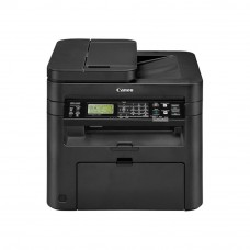 Canon imageCLASS MF244dw A4 Laser All-In-One Printer