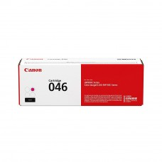 Canon Cartridge 046 Magenta Toner 2.3k