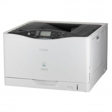 Canon LBP843Cx A3 Color Laser  Printer