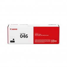Canon Cartridge 046 Black Toner 2.2k