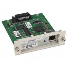 Epson 10/100 Base TX Type B Internal Ethernet Print Server (C12C824352)