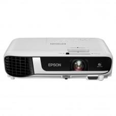 Epson EB-X51 XGA 3LCD (iProjection) HDMI Projector
