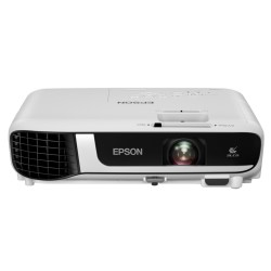 Epson EB-X51 XGA 3LCD (iProjection) HDMI Projector