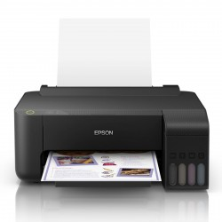 Epson EcoTank L1110 High Resolution Fast Speed Print Ink Tank Printer