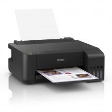 Epson EcoTank L1110 High Resolution Fast Speed Print Ink Tank Printer