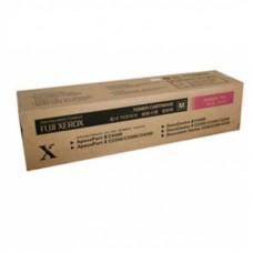 Fuji Xerox CM505DA Magenta Drum (CT350901) - 50K