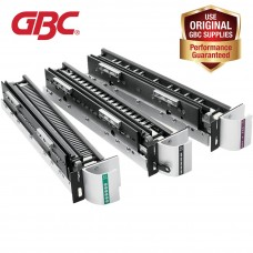 GBC MP2500iX Interchangable Die Set Color Coil - 7704490