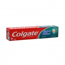 Colgate Maximum Cavity Protection Fresh Cool Mint Toothpaste 100g