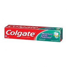 Colgate Maximum Cavity Protection Icy Cool Mint Toothpaste 250g