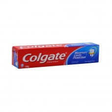 Colgate Maximum Cavity Protection Great Regular Flavour Toothpaste 100g