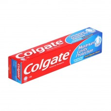 Colgate Maximum Cavity Protection Great Regular Toothpaste 175g