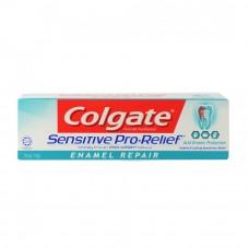 Colgate Sensitive Pro Relief Enamel Repair Toothpaste 110g