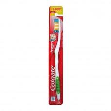 Colgate Toothbrush Premier Classic Clean Medium 1s