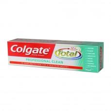 Colgate Total Professional Clean Gel Toothpaste 150g