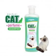 EOSG Cat Perfume Shampoo