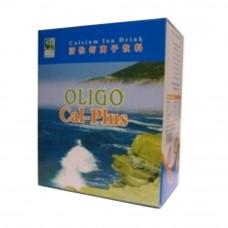 Oligo Cal-Plus 30's x 6gm