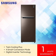 Samsung RT35K5062 Top Mount Freezer with Twin Cooling Plus (450L)