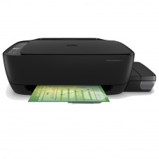 HP Ink Tank 415 Wireless All-in-One Printer