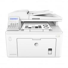 HP LaserJet Pro MFP M227fdn 4 In 1 Printer