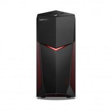 Lenovo IdeaCentre Legion Y520T-25IKL Desktop (90H7005SMI) /I7-7700_3.6G_4C/1050TI_4GD5_128B/8GB/1TB/W10/3Yrs Onsite