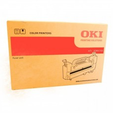 Oki Pro 9420WT Fuser - 50k #42931723