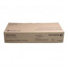 Fuji Xerox CWAA0869 Waste Toner Bottle