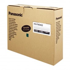 Panasonic KX-MB2545,2275,2235 Black Drum (KX-FAD422) - 18k