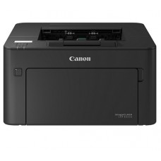 Canon LBP162dw A4 Laser Printer