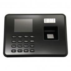 TIMI FP-2 Fingerprint Time Attendance