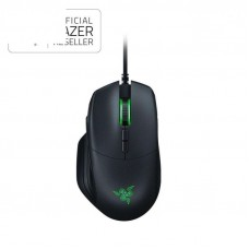 Razer Basilisk Gaming Mouse ( RZ01-02330100-R3A1 )