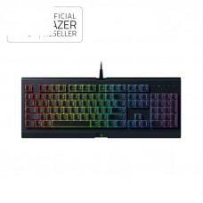 Razer Cynosa Chroma RGB Gaming Membrane Keyboard (RZ03-02260100-R3M1)